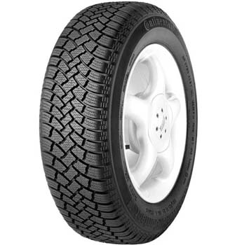 145/65R15 72T ContiWinterContact TS760 FR CONTINENTAL