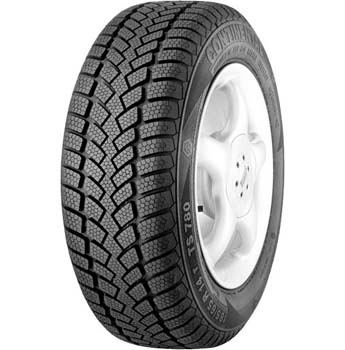 165/70R13 79T ContiWinterContact TS780 CONTINENTAL