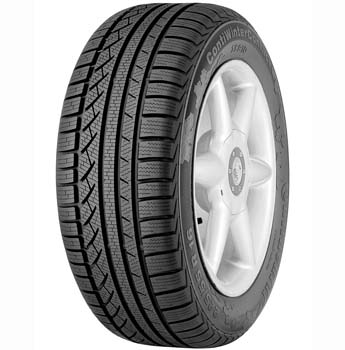 185/65R15 88T ContiWinterContact TS810 ML MO CONTINENTAL