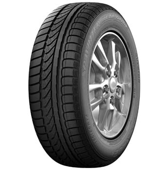 155/70R13 75T SP WINTER RESPONSE DUNLOP