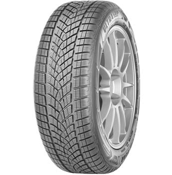 255/50R19 107V XL UltraGrip Performance SUV G1 FP GOODYEAR