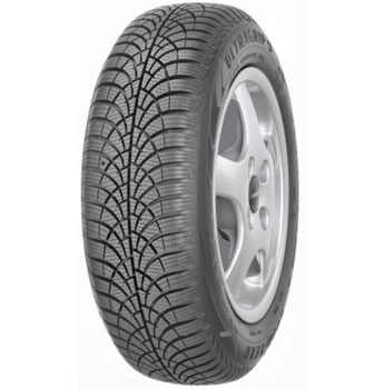 175/65R14 C 90/88T UltraGrip 9 MS GOODYEAR