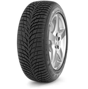 205/55R16 94H XL ULTRA GRIP 7+ GOODYEAR