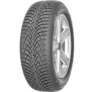 205/55R16 91T ULTRA GRIP 9 GOODYEAR