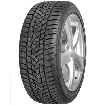 255/50R21 106H UltraGrip Performance 2 * ROF (DOT 13) GOODYEAR