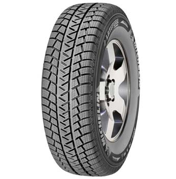 225/70R16 103T Latitude Alpin MICHELIN