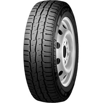 195/65R16 C 104/102R Agilis Alpin MICHELIN