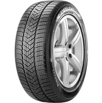 255/40R19 100H XL Scorpion Winter PIRELLI