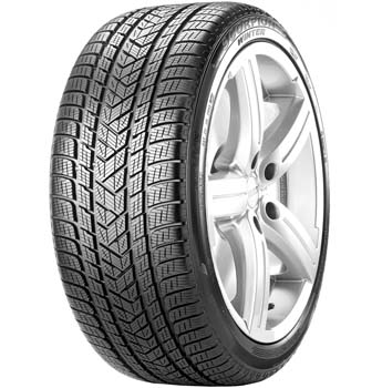265/60R18 114H XL Scorpion Winter PIRELLI