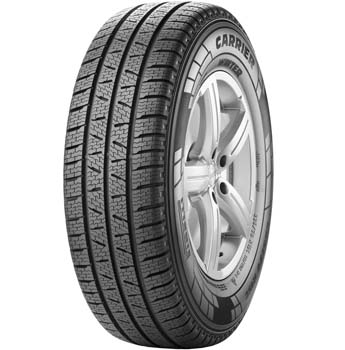 215/60R16 C 103/101T Carrier Winter PIRELLI