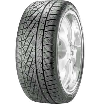 305/35R20 104V Winter 240 Sottozero F (DOT 13) PIRELLI