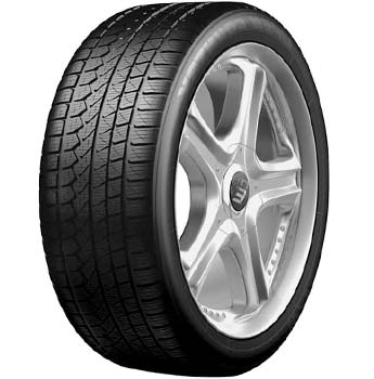 235/50R18 101V XL Open Country W/T TOYO (JAPAN brand)