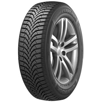 195/65R15 91T W452 Winter i*cept RS2 HANKOOK