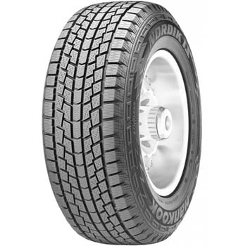 275/60R18 113Q RW08 Nordik IS HANKOOK