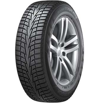265/70R16 112T RW10 Winter i*cept X HANKOOK