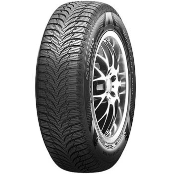 205/55R16 91T WinterCraft WP51 KUMHO